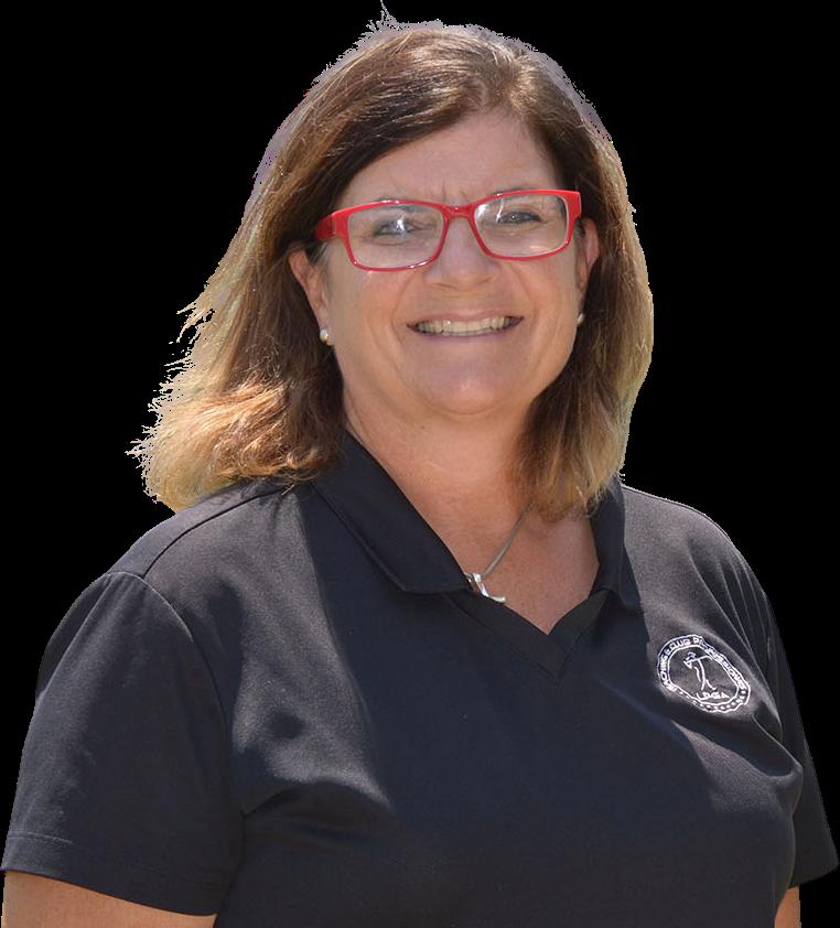 Laura Mccune Gold Lessons St Louis