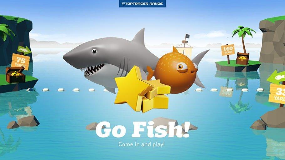 Go-Fish-TopTracer-Range-Game-minGo-Fish-TopTracer-Range-Game-min
